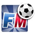 Soccer Football Manager 2013 mobile app for free download