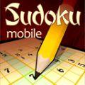 Soduku mobile app for free download