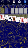 Solitaire Suite mobile app for free download