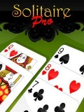 Solitaire pro mobile app for free download