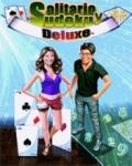 SolitarioSudo n70 mobile app for free download
