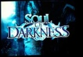 Soul Of Darkness mobile app for free download