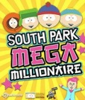 South Park Mega Millionaire 360*640 mobile app for free download