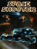 Space Shooter mobile app for free download