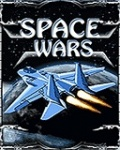 Space Wars mobile app for free download