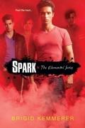 Spark mobile app for free download