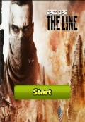 Spec Ops The Line Games mobile app for free download
