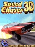 Speed Chaser 3D mobile app for free download
