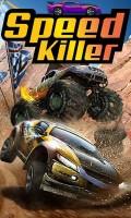 Speed Killer mobile app for free download