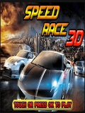 Speed Race 3D   Free mobile app for free download