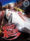 Speed Racer Game mobile app for free download