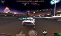 Speed Racing Ultimate mobile app for free download