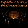 Spider City Adventure mobile app for free download