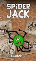Spider Jacke mobile app for free download