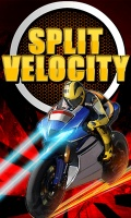 Split Velocity   Free (240 x 400) mobile app for free download