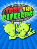 Spot the difference mobile app for free download