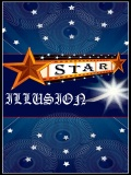 Star Illusion mobile app for free download