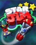 Star Jim mobile app for free download