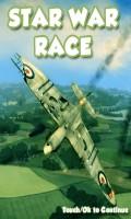Star War Race   Best War In Sky mobile app for free download