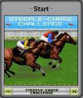 Steeple Chase mobile app for free download