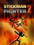 Stickman Fighter 2 mobile app for free download
