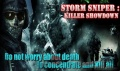 Storm Sniper Killer Showdown mobile app for free download