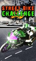 StreetBikeChallenge N OVI mobile app for free download