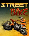 Street Bike   Free mobile app for free download