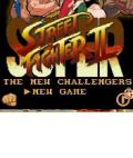 Street Fighter Zero mobile app for free download