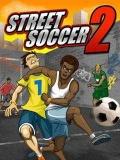 Street Soccer 2 mobile app for free download