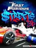 Streets 3D mobile app for free download