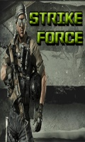 Strike Force   Free Game (240 x 400) mobile app for free download