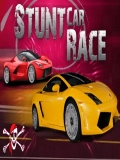 Stunt Car Race mobile app for free download