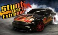 Stunt Drift Extreme mobile app for free download