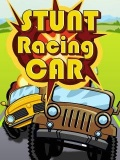 Stunt Racing Car.jar mobile app for free download