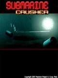Submarine Crusher.jar mobile app for free download
