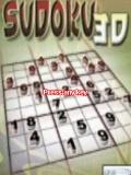 Sudoku 3D mobile app for free download