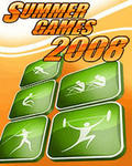 SummerGames2008  SonyEricsson K700. mobile app for free download
