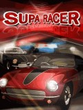 Supa Racer 320x240 mobile app for free download