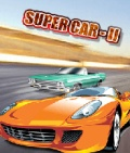 SuperCar 2  Free Download mobile app for free download