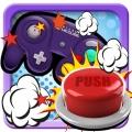 Super Arcade   King Of Fighters, Street Fighter, Metal Slug and More Games mobile app for free download