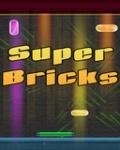 Super Bricks mobile app for free download