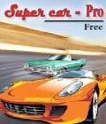 Super Car2  Pro Free Download mobile app for free download