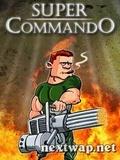 Super Combat mobile app for free download