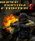 Super Contra Fighter 2   Free mobile app for free download
