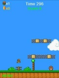 Super Mario   Mushrooms mobile app for free download
