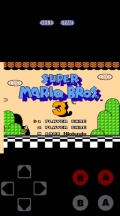 Super Mario Bros. 3 mobile app for free download