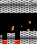 Super Mario Bros: mobile app for free download