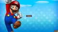 Super Mario HD mobile app for free download