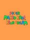 Super Mario bros: Dreams blur mobile app for free download